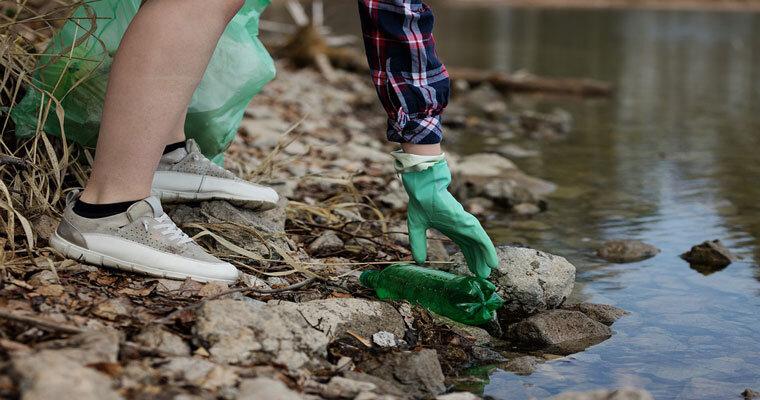su kirliliğine alınacak önlemler